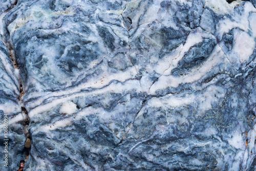 Fotografía  Stone texture. Quartz.
