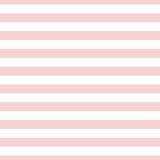 Dachówka wektor wzór z tłem różowe i białe paski - 108723545