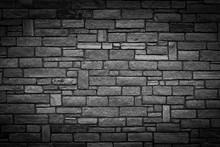 Steinmauer Hintergrundgrafik, ...