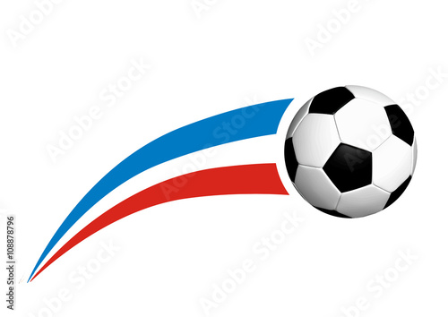 Photo  fussball 01