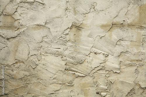 Foto auf AluDibond Alte schmutzig texturierte wand 壁背景