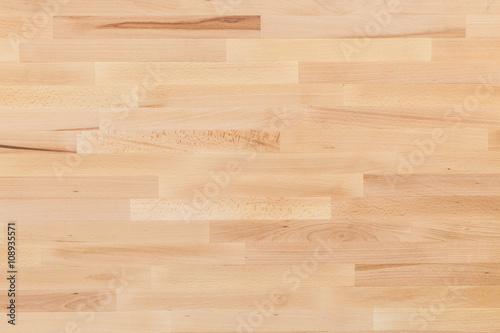 Fototapeta nature wood background obraz na płótnie