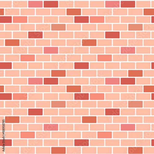 rozowy-ceglany-mur-bez-szwu-wektor-wzor-tla-ilustracji