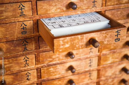 Photo  Chi Chi Box