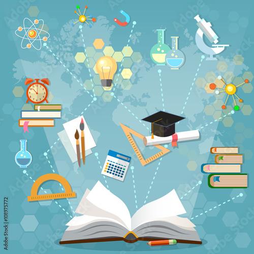 edukacyjny-rysunek