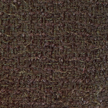 Olive Yellow Woven Woolen Fabr...