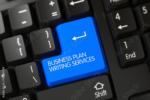 computer service business plan