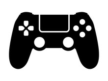 Video Game Controller / Gamepa...