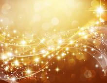 ゴールド輝き441
