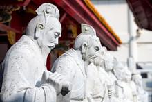 Konfuzius Schrein In Nagasaki ...