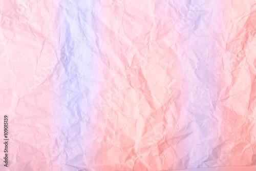 Photo Rose Quartz and Serenity paper texture