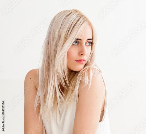 picture demi moore in porn