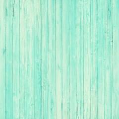 Shabby Chic Light Turquoise Background