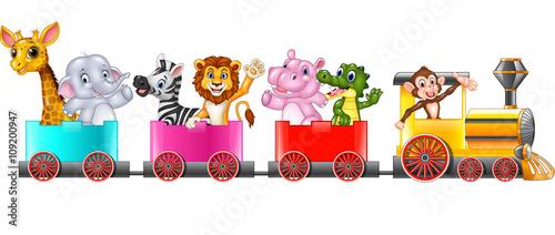 zwierzatka-safari-w-ciuchci-dla-dzieci