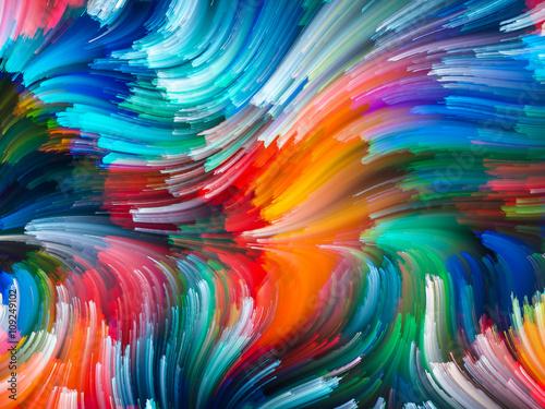 abstrakcyjne-tlo-o-dynamicznym-charakterze