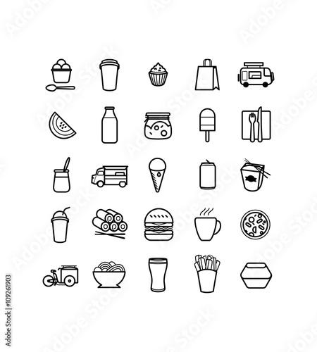 Cuisine Cuisiner Ustensiles Nourriture Manger Restaurant