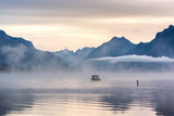 Lake McDonald - 109275919