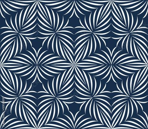 geometryczny-wzor