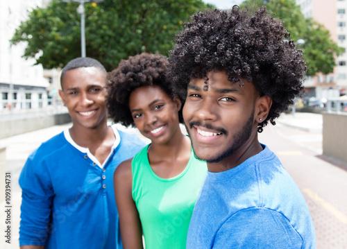 Afrikanische Jugendliche www black sex vedio com