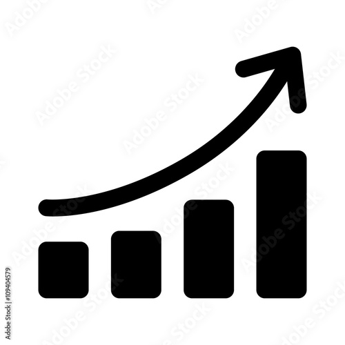 Growth chart / graph c...