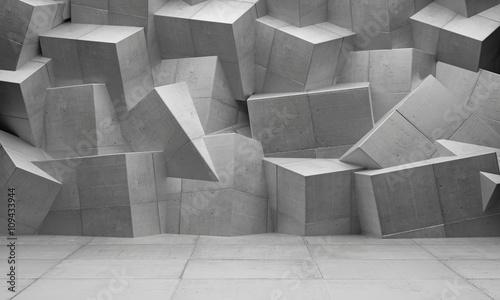kostki-betonowe