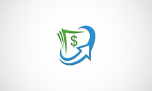 Financial Adviser Logo