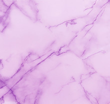 Marble Natural Pattern For Bac...