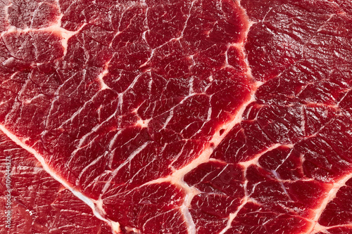 Foto op Canvas Vlees Texture of meat