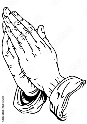 Praying Hands Tattoo Designs 14 Betende Hande 2