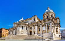Basilica Di Santa Maria Maggio...