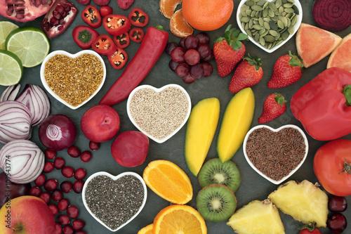 dieta-paleo-zdrowa-zywnosc