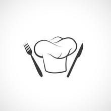 Toque De Cuisine