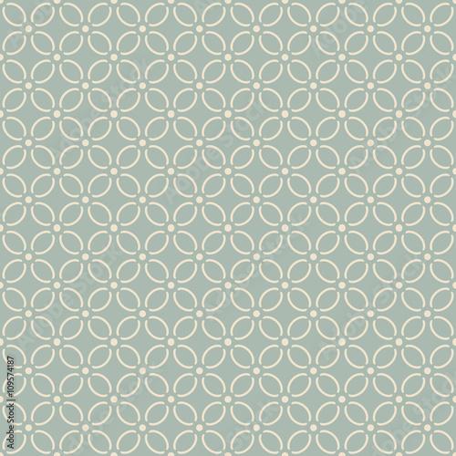 elegancki-antykwarski-tlo-352-curve-krzyza-linii-geometrii-kwiat