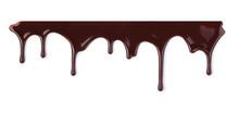 Chocolate Streams