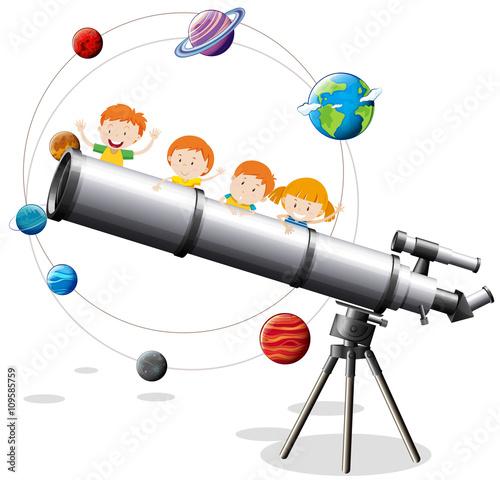 childrean-i-gigantyczny-teleskop