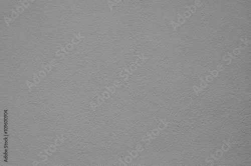 Fototapeta ściana - tekstura obraz