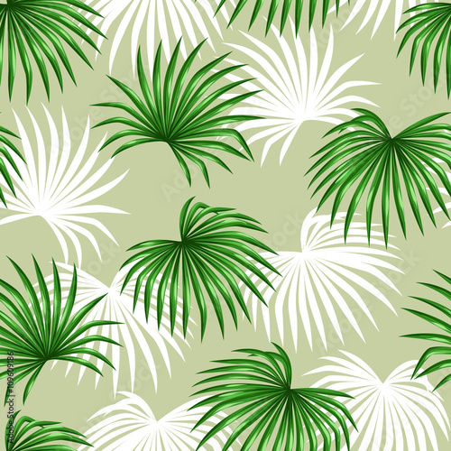 seamless-pattern-with-palms-leaves-decorative