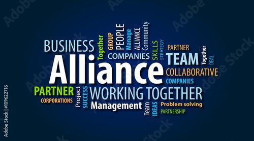 Photo  Alliance