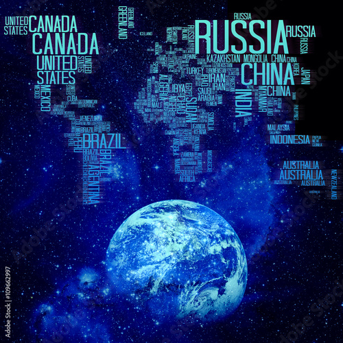 mapa-swiata-z-nazwami-krajow