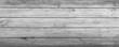 canvas print picture - Holz - HIntergrund