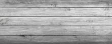 Holz - HIntergrund