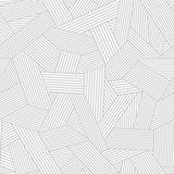 wzór z ornamentem streszczenie linii