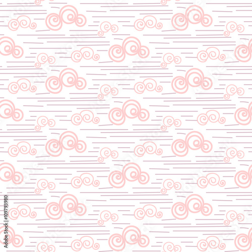 dziecko-wektor-wzor-pastelowy-rozowy-zabawa-chmury-wietrzne-niebo-druku-dla-tekstyliow-nadruk-pokoju-dzieciecego-na-sciany-len-p