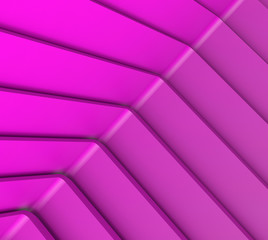 monochrome purple Line Pattern Graphic Technology Background
