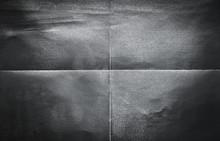 Background Pattern Of Folded B...