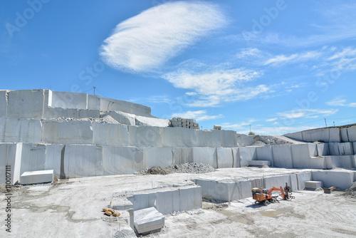 Fényképezés  granite