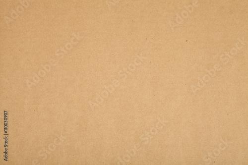 Sheet of cardboard Wallpaper Mural