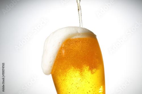 Fotografía  ビール!