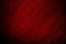 Red Wood Mahogany Background