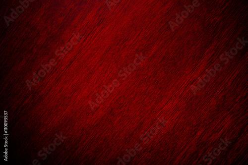 Obraz red wood mahogany background - fototapety do salonu
